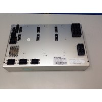 DAINIPPON SCREEN DNS 539-55582 SMUF2-112-PC FC3100...