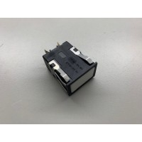 HONEYWELL AML32FBC4AD AML 30 Series Micro Switch...
