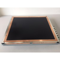 Caltron FPT-1814O Open Frame Touch Screen Display ...