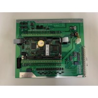 HMI 300-120001-01f Anti-Interference Interface Boa...