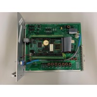 HMI 300-130408-01f Anti-Interference Interface Boa...