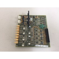 HMI 300-140203-01g Slow Deflector Waveform Generat...