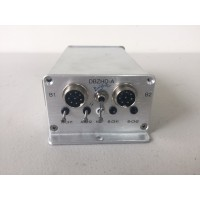 HMI 604-050240-001 Dual-Beam Z-Laser Height Detect...