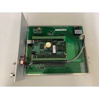 HMI 618-080412-060 Anti-Interference Interface for...