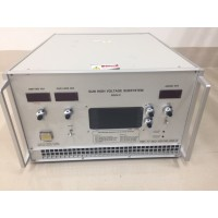 HMI 77-603-030100-003-0 GUN HIGH VOLTAGE SUBSYSTEM...