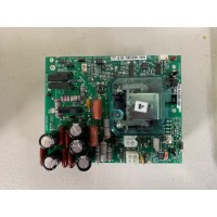 HMI 77-618-040430-005 Wafer Echuck Grounder PCB...
