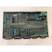 Hitachi 1AA30017 Interface Board...