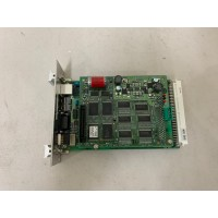 Hitachi 2R007100 LCPU100 SBC Board...