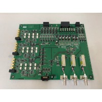 Hitachi 528-5520 EOIF-NX Board...