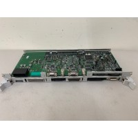 Hitachi 553-5501& 553-5502 EOIF Board...