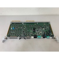 Hitachi 553-5566 EOMC150 Board...