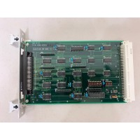 Hitachi 696-6004 SH DIO Board...