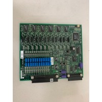 Hitachi AIO-02N Analog I/O Board...