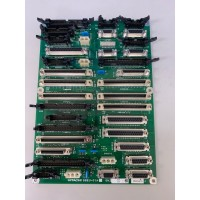 Hitachi BBEU-01A Backplane PCB...