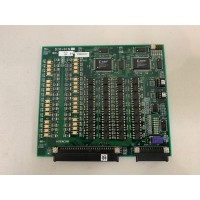 Hitachi DIO-01N Digital I/O Board PCB...