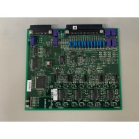 Hitachi EPD-02N PCB for M-712E...