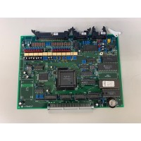 Hitachi HT94217 SBC Board...