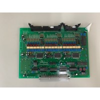 Hitachi HT94218A PM1 PCB Card for M-712E Etch Syst...