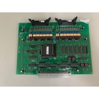 Hitachi HT96611A ANS1 PCB for M-712E Etch System...