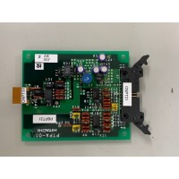 Hitachi PTPA-01 ECI Photo Board...