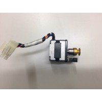 Applied Motion 5014-320 Stepper Motor...