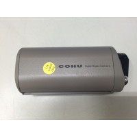 COHU 4812-7000/0000 Solid State Video Camera...