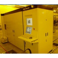 KLA-Tencor eS31 E-Beam Wafer Inspection System...