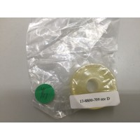 Lam Research 13-8800-709 Roller Wafer Asymmetric T...
