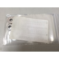 Lam Research 201-005 ONTRAK BRG,1/4 x 5/8,DBL SHIE...