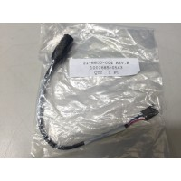 Lam Research 21-8800-004 Ontrak Cable...