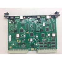 LAM Research 605-707109-012 VME-LTNI-S5 6004-0100-...