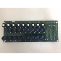 MATTSON Technology 255-12958-00 PCB...