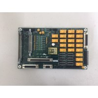 MATTSON Technology 255-12960-00 PCB...