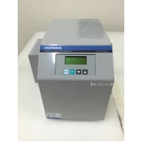 HORIBA CS-131C-37 Chemical Concentration Monitor...