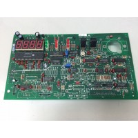 ASTeX PC80005 Ozone Generator Control Board...
