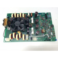 ASTeX PC80006 Ozone Generator Power Board Power Bo...