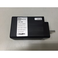 ANIMATICS SM1720M SMART DC SERVO MOTOR...