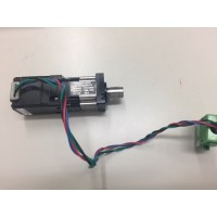 LIN Engineering 211-13-01 Stepper Motor with SIERR...
