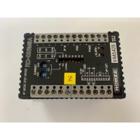 RORZE RD-026MSA 2-PH Microstepping Motor Driver...