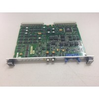 HP Hewlett Packard 10897B Laser Axis Board...