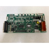 Novellus 03-170137-00 ADTEC AT-400A PCB...