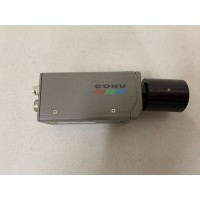 COHU 2232-2340/0000 Solid State Camera...