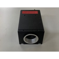 JAI CV-M30 Monochrome Double Speed CCD Camera...