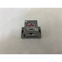 Zygo 7001 Beam splitter 50%...