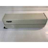Zygo 8070-0102-21X Model 7702 PPD  LASER HEAD 6mm...