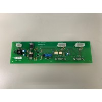 ANORAD B801857A DUAL PI Interface Board...