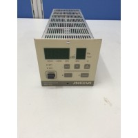 ANELVA MIG-430 Ionization Gauge Control Unit...