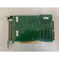 Acromag APC8621 PCI Bus Card...