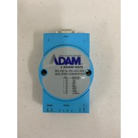 Advantech ADAM-4520 Isolated RS-232 to RS-422/485 ...