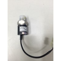 COPAL PS8-102V-N2 Pressure Switch...